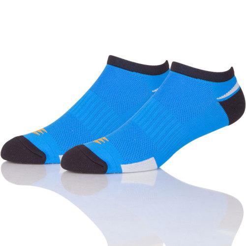 Men's Sport Crew Socks Basketball Dry-Fit Athletic Running Socks