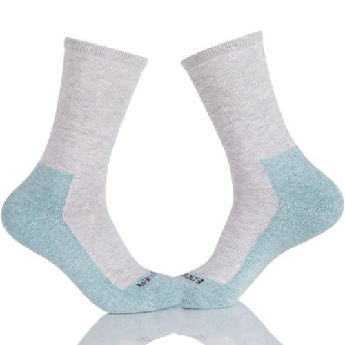 Non Slip Sports Socks,Plain Athletic Socks Custom Sport