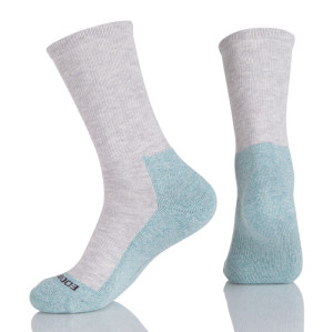 Non Slip Sports Socks,Plain Athletic Socks Custom Sport