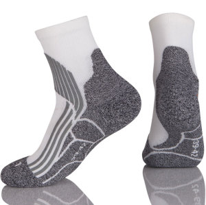 Low Cut Sport Man Socks,Ankle Athletic Compression Socks