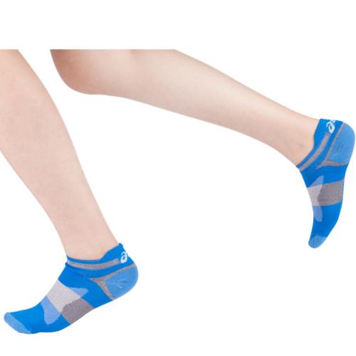 OEM Compression Plain Athletic Sport Ankle Socks Customized