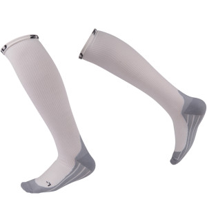 Compression Socks Men Support Socks For Running