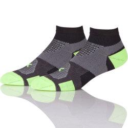 Athletic Medium Running Socks Sale