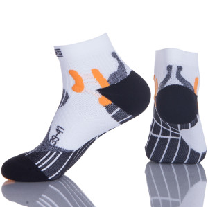 Best Running Socks Sale For Marathon