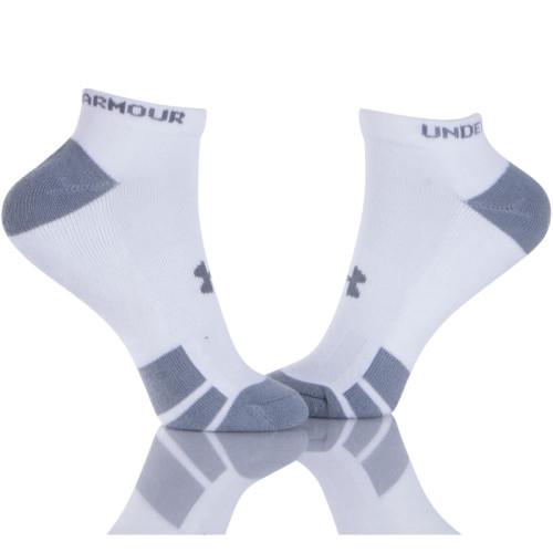 Best Winter Warm Running Socks Men