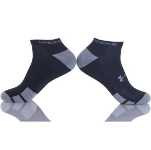 Best Winter Warm Running Socks Men