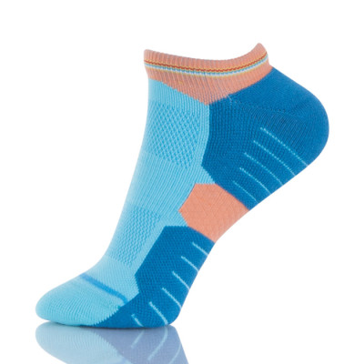 Women's Calf Running Socks For Runners