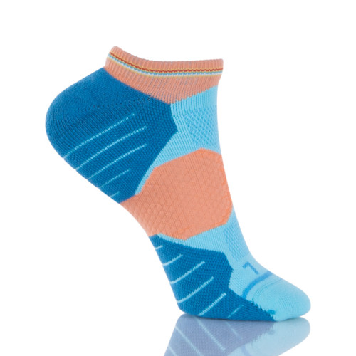 Women's Calf Running Socks For Runners