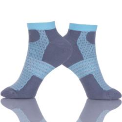 Nylon Cushion Socks Running Sale
