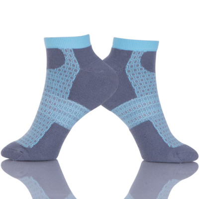Nylon Cushion Socks Running Sale