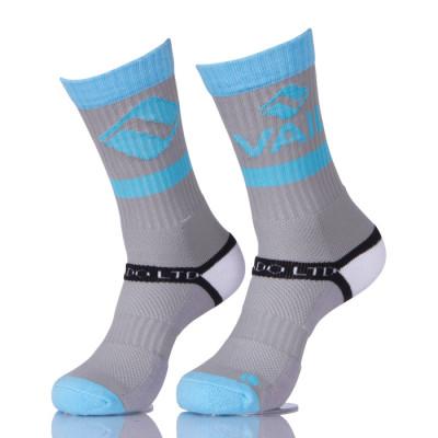 High Quality Outdoor Skiing Socks 100% Merino Wool Warm Socks Man