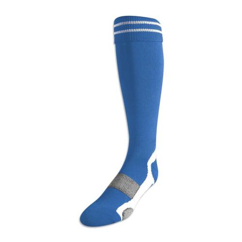 Hot Sale Skater Skiing Socks
