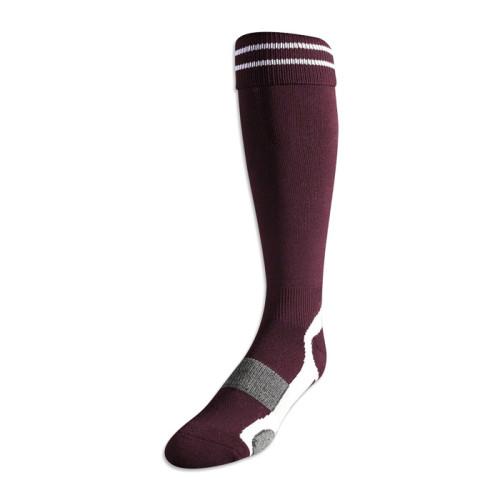 Quality Custom Inter Milan Socks