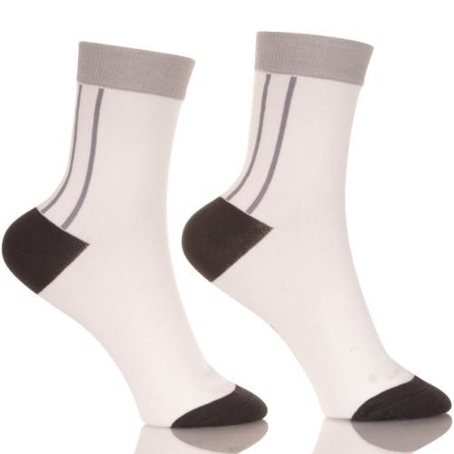 Business Wholesale Custom Crew Socks Cheap Socks Men