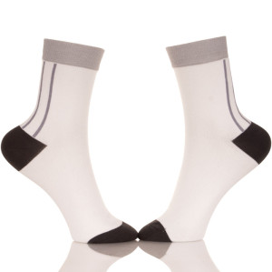 Business Wholesale Custom Crew Socks Cheap Socks Men