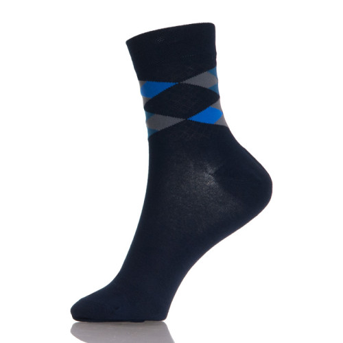 Bulk Machine For Manufacturing Business Socks