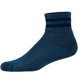 Custom Quality Wholesale Tabi Socks