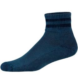 Custom Quality Wholesale Tabi Socks