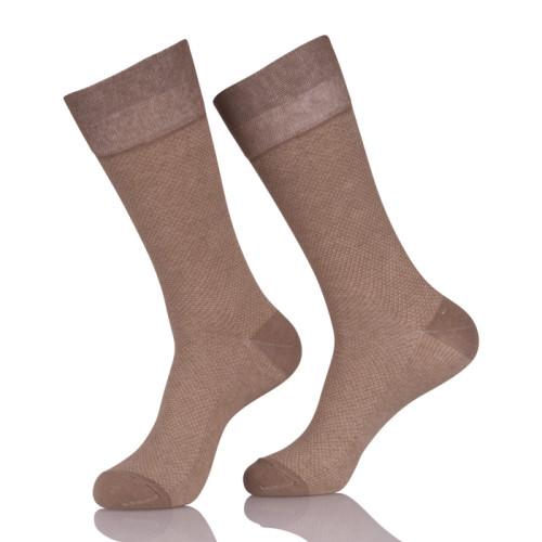 Latest Dress Designs Elite Socks Men Display