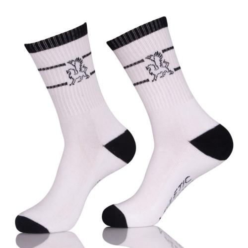 Wholesale Man Socks/Custom Socks/Sport Socks