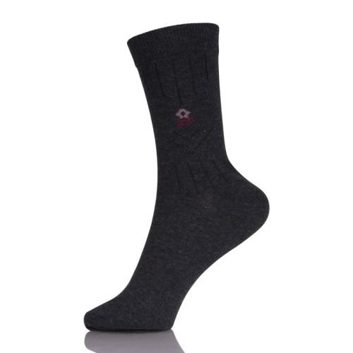 Soft Quality Officer Socks