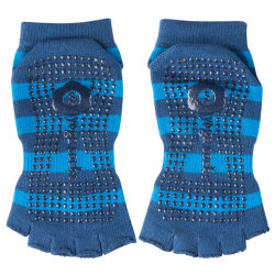 Non Slip Skid Socks with Grips,Barre Pilates For Yoga