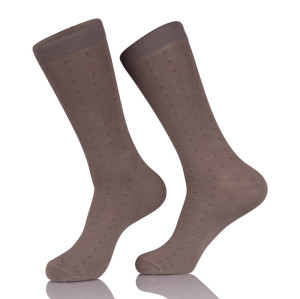 In China Custom Manufacturer Low Moq Socks