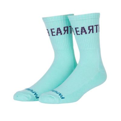 Wholesale Custom Design Novelty Men Socks, Funny Socks For Men