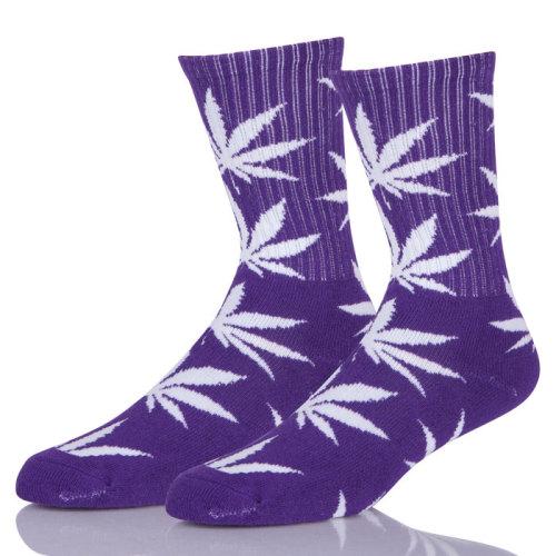 Men Cotton Hemp Wholesale Custom Socks