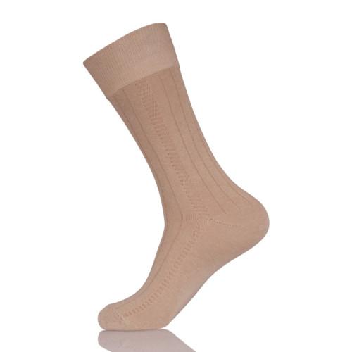 Wholesale Cooper Socks For Men