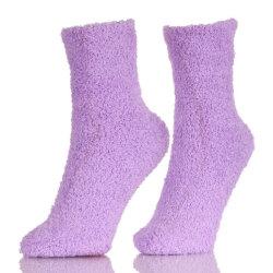 Heated Warm Men Cosy Socks