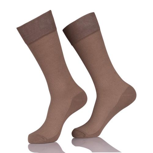 Cotton For Men Sheer Socks