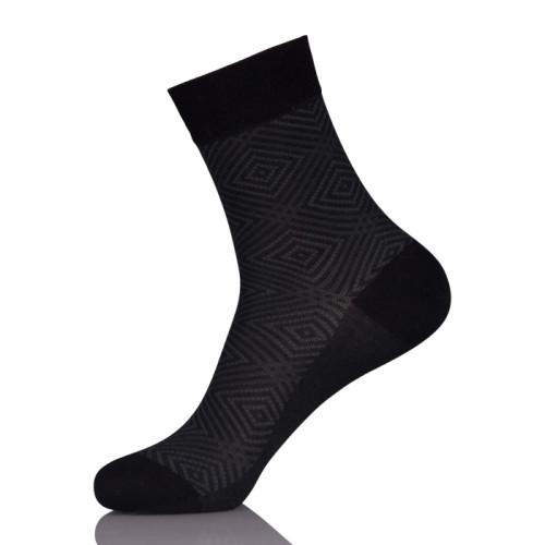 Fashion Football Trainer Sock For Men