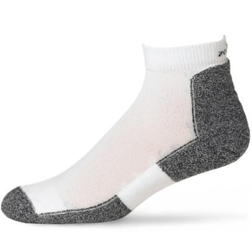 Custom Quality Socks Alpaca