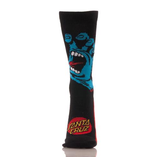 Custom Sublimated Socks Printed Socks