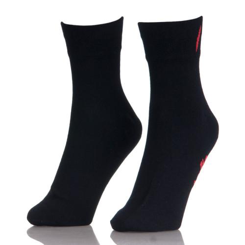 Work Organic Bamboo Brand Socks