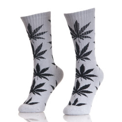 Wholesale Fashion Hemp Socks For IPO In USA