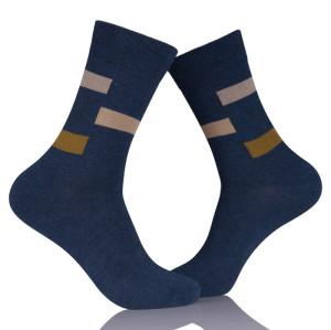 Manufacturer Custom Athletic Bulk Wholesale Thin Man Cotton Sock