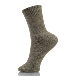 Soft Quality Mens Sports Army Socks