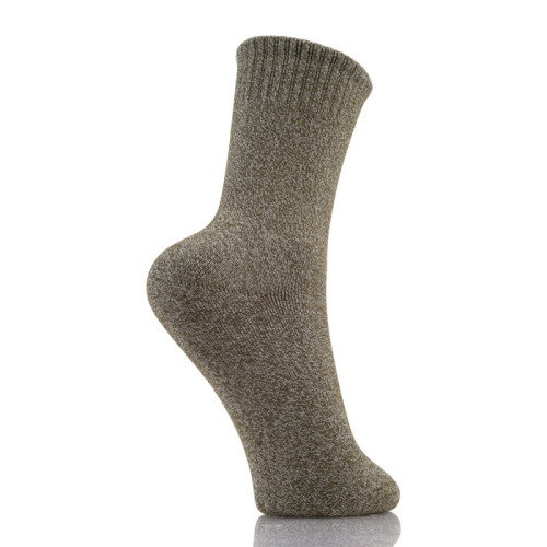 Soft Quality Mens Sports Army Socks