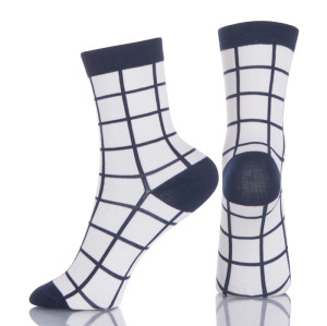 Men's Fancy Dress Fashion Socks,Coloured Funny Novelty Crew Socks Pack