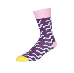 Hot Selling Bulk Wholesale Sock China Cotton Custom Fashion Cute Socks Women