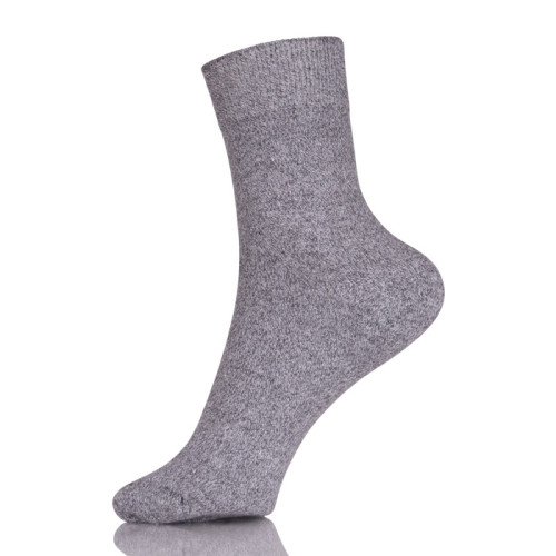 Make Your Own Big Lots Socks Men Wholesale