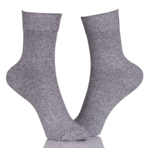 Make Your Own Big Lots Socks Men Wholesale