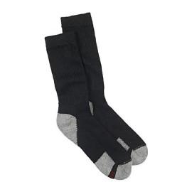 Lanesboro Crew Chunky Sock Boxes For Men