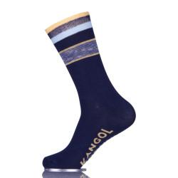 Ankle Socks For Amazing Awesome Mens Socks Online