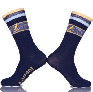Ankle Socks For Amazing Awesome Mens Socks Online