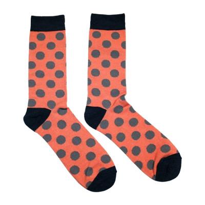 Tube Sex Young Girl Boot Reflective Socks