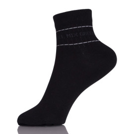 Cotton Compression Socks For Man Trekking Formal Work Male Socks Meia