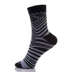 Men's Socks Business Short Ankle Socks Breathable Anti-bacterial Male Sock Meias Male Sox